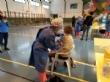 Usuarios y trabajadores de los Centros de Día para la Discapacidad y Personas Mayores reciben la primera dosis de la vacuna contra el COVID-19 - Foto 6