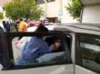 Vídeo. Cerca de 2.500 personas se han vacunado contra el COVID-19 en Totana durante las últimas 48 horas, en franjas de edad de población más adulta - Foto 15