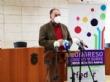 Vídeo. El CPEIBAS Guadalentín de El Paretón acogerá el 30 de abril el VI Congreso Educativo de Enfermedades Raras, que será virtual y contará con 5 mesas redondas - Foto 3