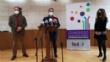 Vídeo. El CPEIBAS Guadalentín de El Paretón acogerá el 30 de abril el VI Congreso Educativo de Enfermedades Raras, que será virtual y contará con 5 mesas redondas - Foto 4