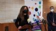 Vídeo. El CPEIBAS Guadalentín de El Paretón acogerá el 30 de abril el VI Congreso Educativo de Enfermedades Raras, que será virtual y contará con 5 mesas redondas - Foto 6