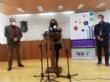 Vídeo. El CPEIBAS Guadalentín de El Paretón acogerá el 30 de abril el VI Congreso Educativo de Enfermedades Raras, que será virtual y contará con 5 mesas redondas - Foto 9