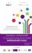 Vídeo. El CPEIBAS Guadalentín de El Paretón acogerá el 30 de abril el VI Congreso Educativo de Enfermedades Raras, que será virtual y contará con 5 mesas redondas - Foto 10