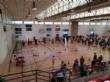"""Un total de 1.308 personas más nacidas entre los años 1941 y 1953 fueron vacunadas ayer en el Pabellón de Deportes """"Manolo Ibáñez"""" - Foto 9"""