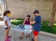 Arranca la nueva temporada de verano en las piscinas municipales del Complejo Deportivo