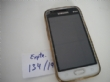 Ver foto 145 - EXPTE.134/19