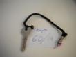 Ver foto 108 - EXPTE.60/19 1 LLAVE DE PUERTA CON UN CORDON NEGRO