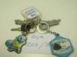 Ver foto 85 - EXPTE.205/18 7 LLAVES CON 3 LLAVEROS