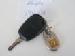 Ver foto 21 - EXPTE.140/18   1 LLAVE DE TURISMO   EN UN LLAVERO DE RENAULT