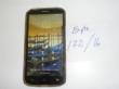 Ver foto 4 - EXPTE. 172/16   TELEFONO MOVIL   MARCA ALCATEL ONE TOUCH   CON FUNDA TRANSPARENTE   FOTO DE PANTALLA CON GONDOLAS