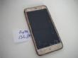 Ver foto 21 - EXPTE.132/19 SMARTPHONE XIAOMY COLOR DORADO CON FUNDA TRANPARENTE CON RELIEVE DE LA TORRE EIFFEL